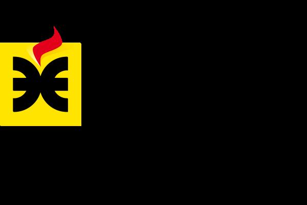 KSVOY_logo_600x400_iso